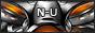 Mini-bannières de N-U 786623miniban14