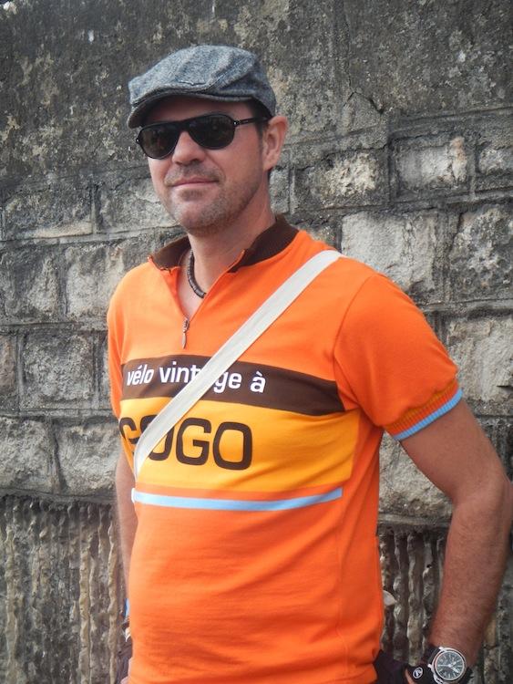 Anjou Vélo Vintage 2014 - Page 22 786899DSCN3906