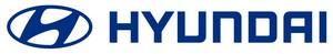Le SUV à hydrogène nouvelle génération de Hyundai promet une autonomie et un style de tout premier ordre 787218hyundailogowallpaper1