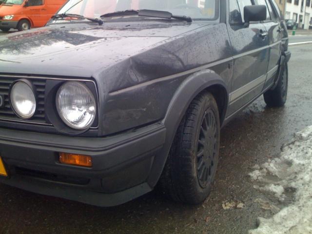 MK2 GTD 1986 788644IMG1877