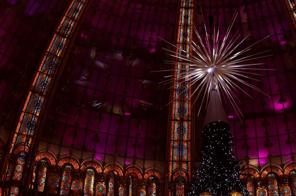 La magie de Noël à Paris 788698IMGP5787x1024