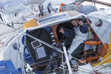 L'Everest des Mers le Vendée Globe 2016 - Page 12 78888513pierredickfraskipperstmichelvirbacaudepartduvendeeglobr360360