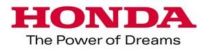 Honda dévoile un véhicule imprimé en 3D 790299hondaofDreamsLogo