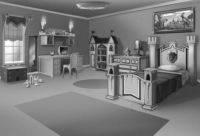 Les Sims™ 3 : Générations - Page 2 790353imageconceptartgenerations