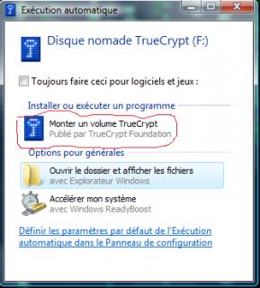 [TUTO] Clé USB cryptée pour vos EDC/BOB etc... Truecrypt 79086113