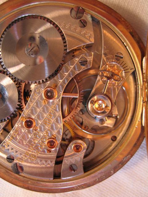 Petite visite d'une montre familiale du début XXème 79093809022011021
