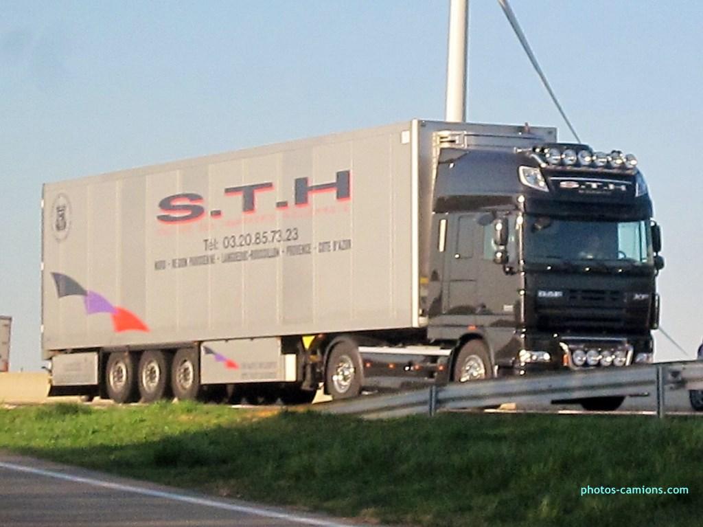 S.T.H (Société des Transports Hellemmois) (Fretin) (59) - Page 3 791306photoscamions29IV2013491
