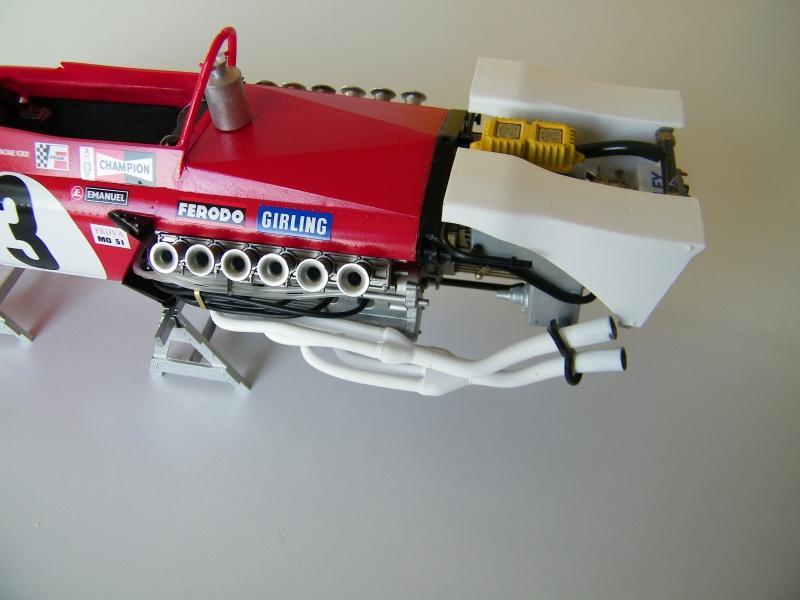 Ferrari 312B 7914651000390