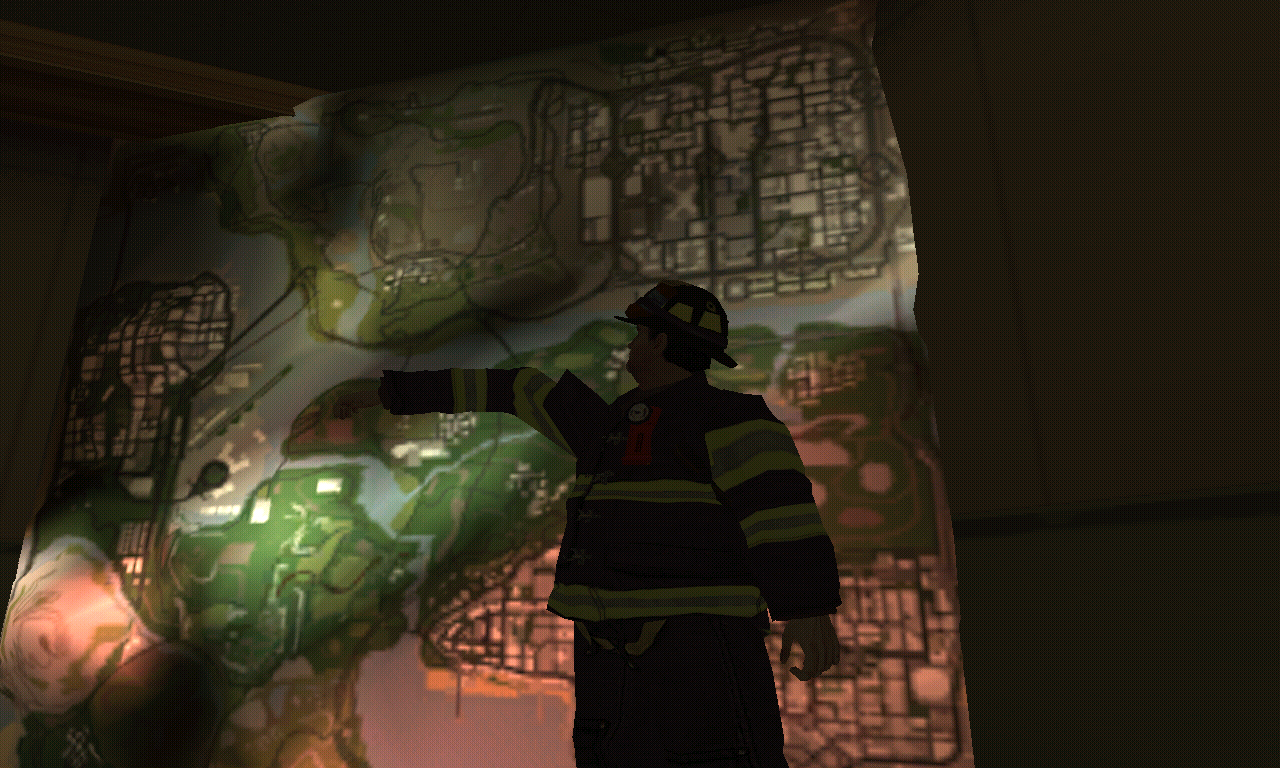 | Los Santos Fire Department | - Page 2 791825samp104