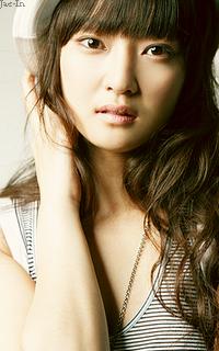 Jae-In gallery 2.0 - Page 4 791855hyorim3