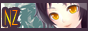 Inuyasha & Sesshômaru RPG 792143Logo2