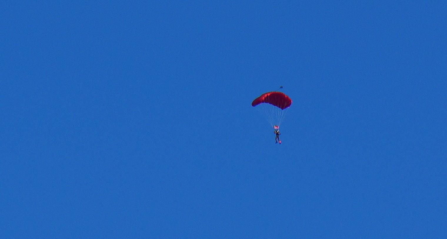 [ Aéronavale divers ] Quel est cet aéronef ? - Page 6 792274para2