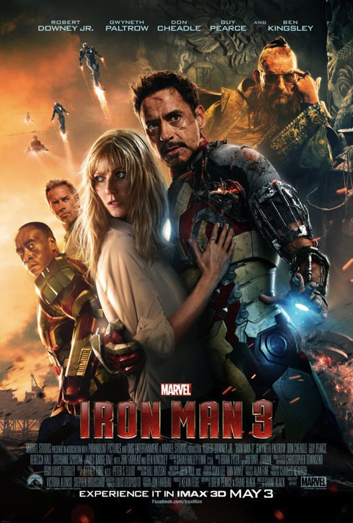 Iron Man 3 792561006