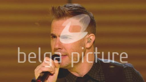 Take That au X Factor 12-12-2010 792895xfactor5