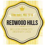 REDWOOD HILLS ♈ 04/08/14 | 6 ans - Page 29 792912meilleurcityuniv