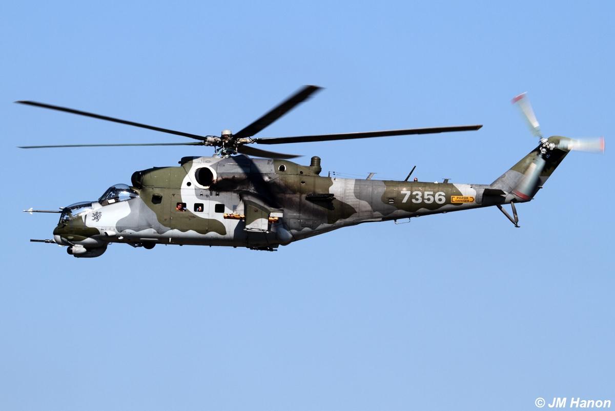 BELGIAN AIR FORCE DAYS - Klein Brogel 09.2014 793259TCHMI2409EBBL1209147356GF