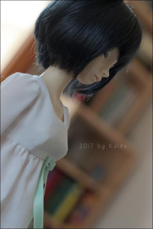 [22.02.20] DL Betty - Jeune fille en fleur - P22 - Page 4 7933882017095