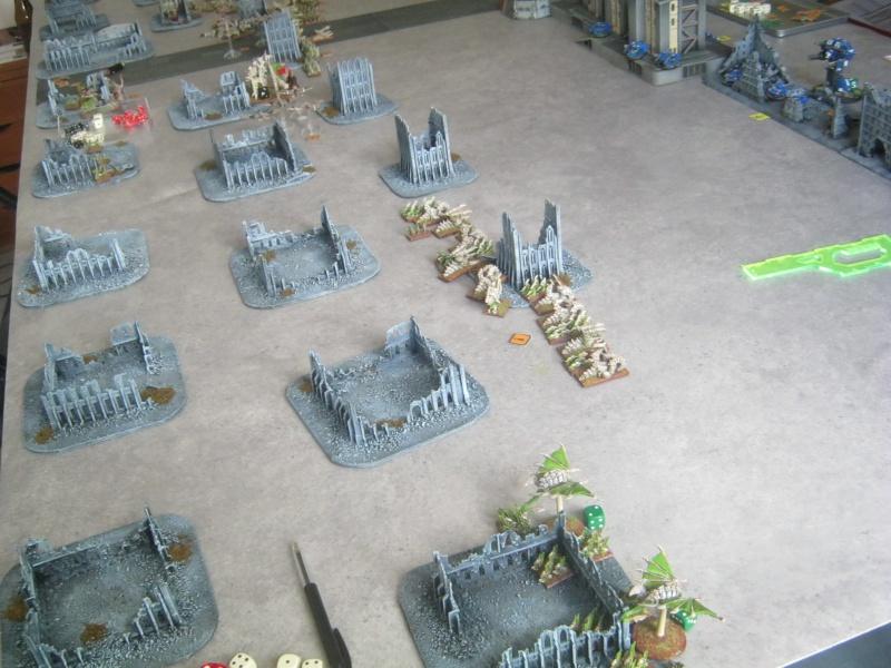 Assaut sur Zebra (campagne narrative) 793504sophia225