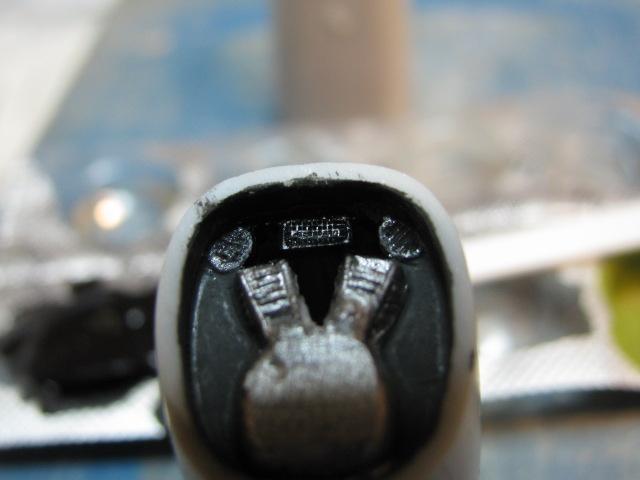 FW-189B MPM 1/48  Terminé! 793675IMG9592