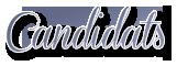 [Clos] Deuxième épreuve de Mister RabiereandCo 2013 793738candidats