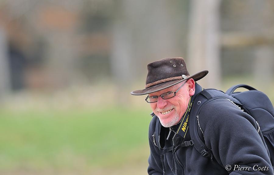 Legend Boucles de Spa 2011 - 19 février 2011 - les photos d'ambiance 794132PIE2093coets11711