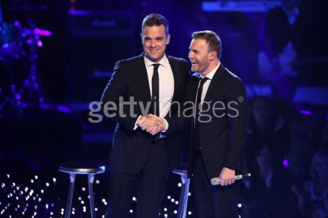 Robbie et Gary au Popstars en Allemagne 18-11-2010 794228106957999jpg