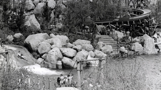 [Walt Disney World Resort] Disney's River Country (1976-2001) - Page 2 794269w304