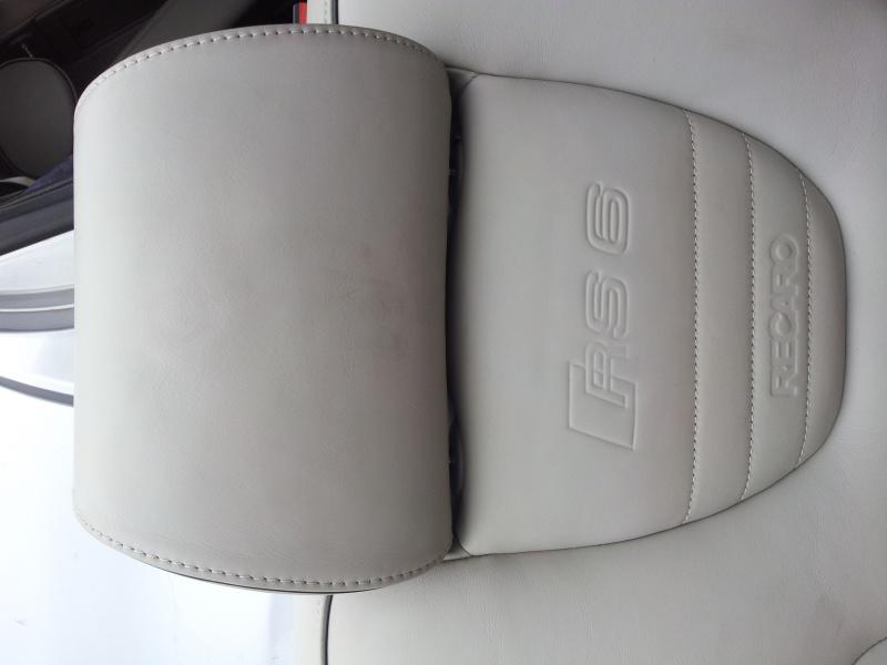 [Audi A4 B5 tdi 110]Mon Ptit T'audi N'a 4 - Page 2 794571FBIMG13741632578247738