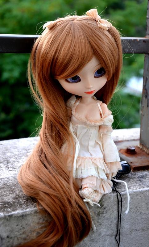 [24 dolls] Présentation de ma famille pullipienne  794985pullip01