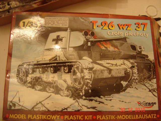 T-26 mod 37 Iran 1941 (Zvezda 1/35e) 796233dcembre2010530