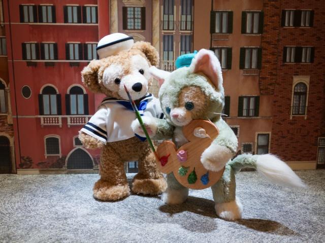 Duffy à Disneyland Paris (depuis Noël 2011) - Page 10 796265ge4