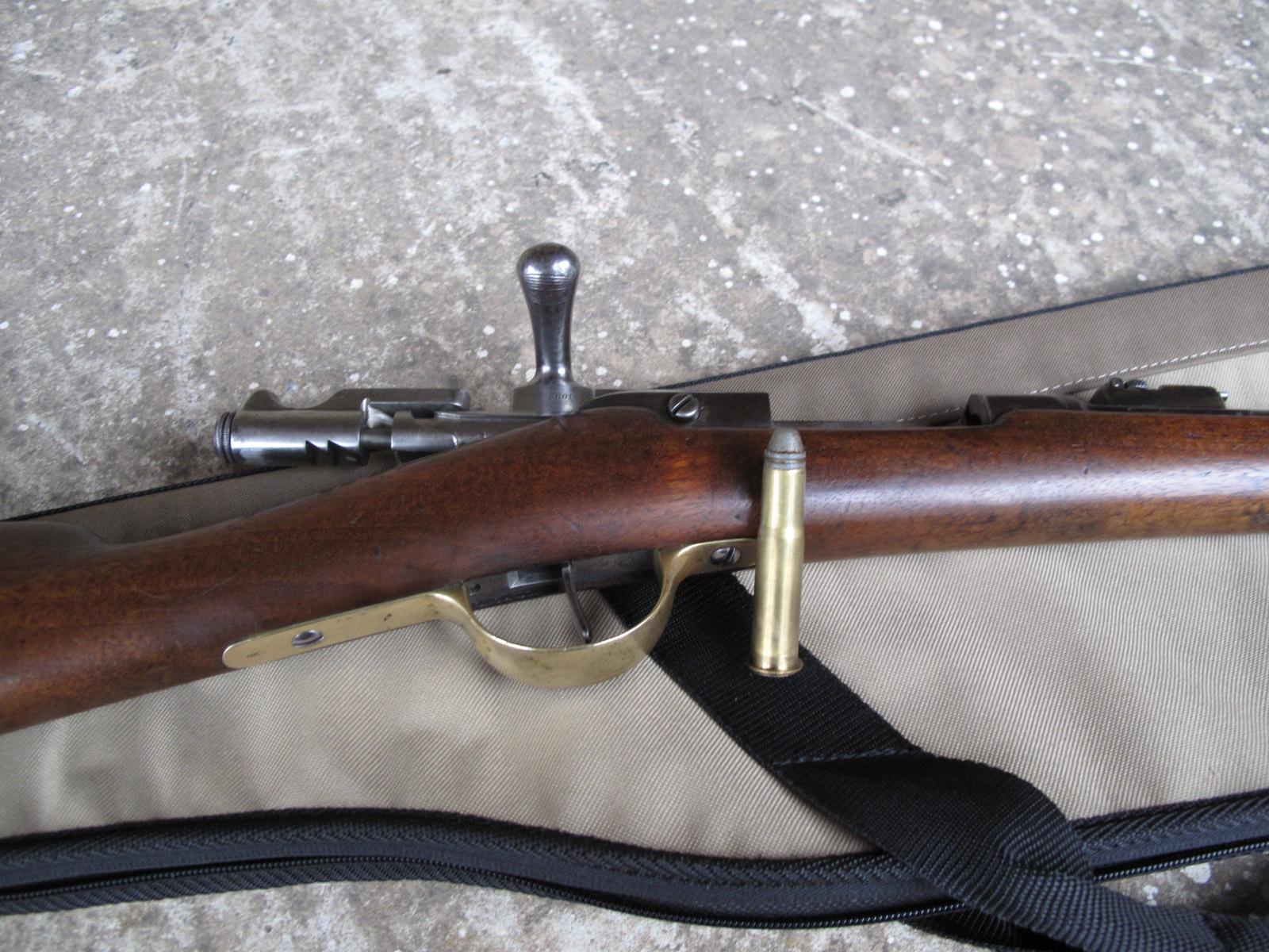 un petit Gras artillerie 797050IMG1076