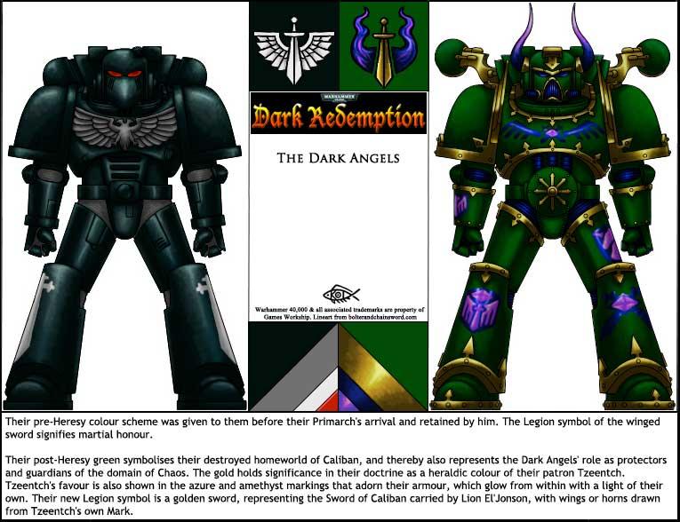 [Anteverse] Dark Redemption : les loyalistes du Chaos ! 797572DRDarkAngelsbyKoilungfish