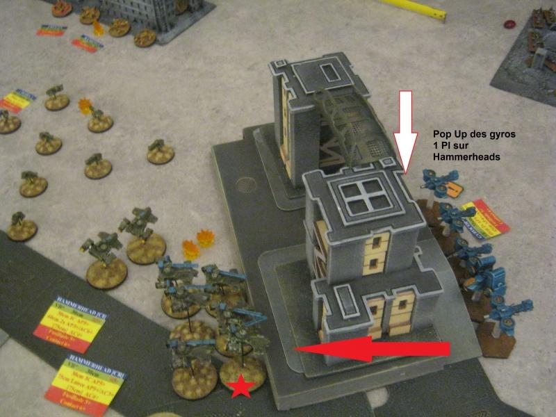 Assaut sur Zebra (campagne narrative) - Page 2 797610IMG0426
