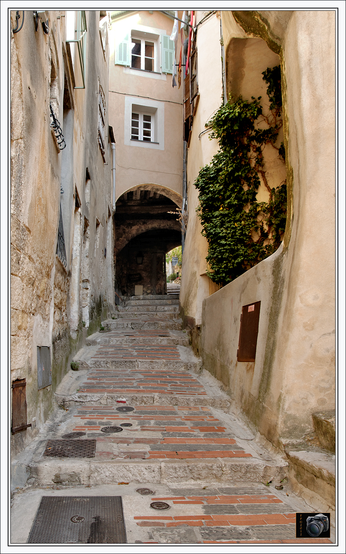 Village de Roquebrune-Cap-Martin 797832DSC04875R