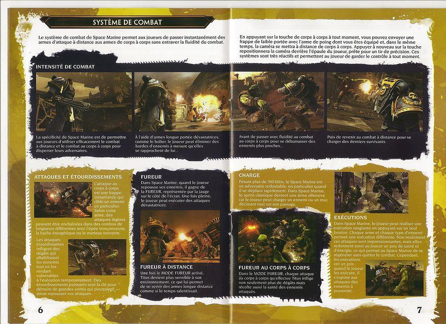[Jeu vidéo] Warhammer 40.000 : Space Marine - Page 5 798013Numriser0005