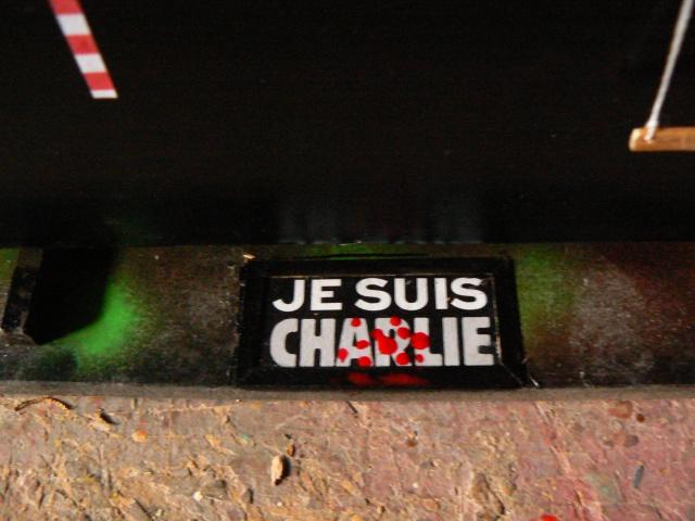 "Peniche ""Charlie"" (Plan MRB Jumetois ) 798187P1200788"