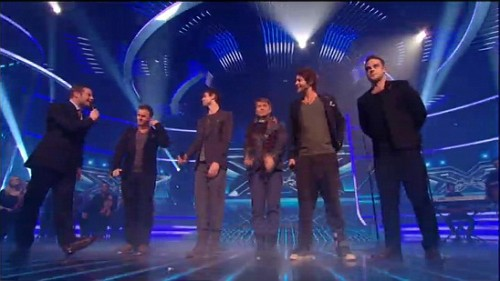 TT à X Factor (arrivée+émission) 798430192994283vijpg