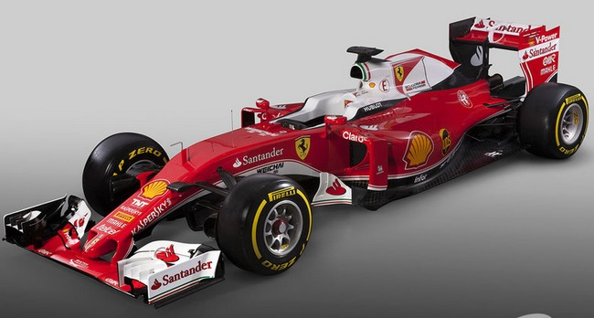 Autres Sports - Page 5 798918f1scuderiaferrarisf16hlaunch2016theferrarisf16h