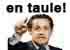 """Voyant """"Dysfonctionnement Catalyseur"""" - Page 2 799108sarko"""