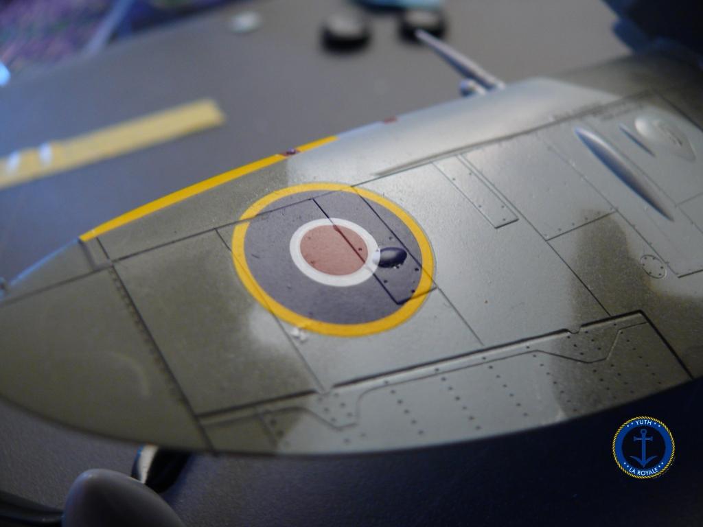 Spitfire Mk.IXc 1945 799430spitfire04