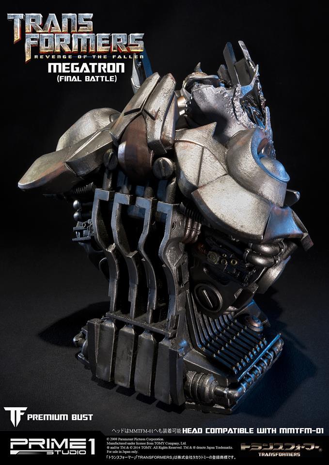 Statues des Films Transformers (articulé, non transformable) ― Par Prime1Studio, M3 Studio, Concept Zone, Super Fans Group, Soap Studio, Soldier Story Toys, etc 799555104861447289492338183887527750579485342009n1403711247