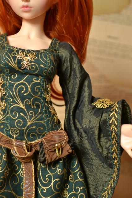 L'atelier couture de Kaominy: mise à jour, p.57 (juill 17) - Page 57 799592DSC1776