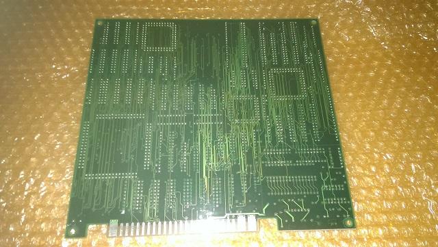 [VD-ECH] PCB, hardware, Casquette... 04/04/15 799839IMAG1732