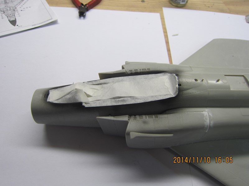 F-4 J Tamiya au 32 800212IMG2223Copier