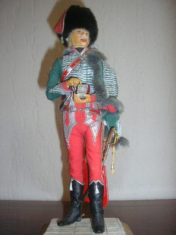 mannequin 1/6 800471P1010107