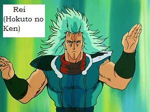 Les Codes des animes japonais  800774vlcsnap2013051908h06m36s174