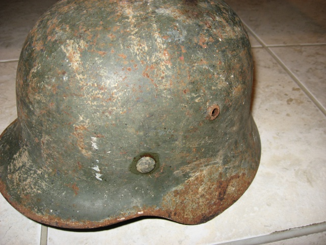 vos casques allemand . - Page 7 800932IMG3274
