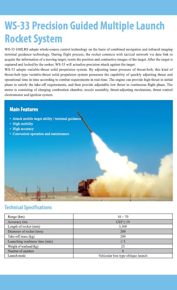 صفقة بقيمة 5 ملايير دولار بين روسيا و الجزائر حسب روسيا اونلاين و صحيفة رامبلر - صفحة 3 800946998