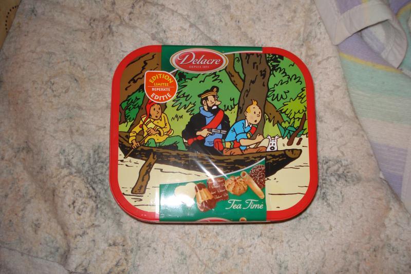 Pour les fans de Tintin 801471004JPG